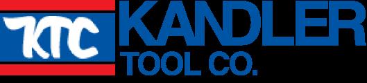 Kandler Tool Co. Logo